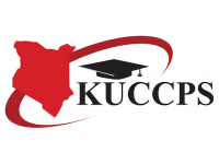 Kenya-Universities-and-Colleges-Central-Placement-
